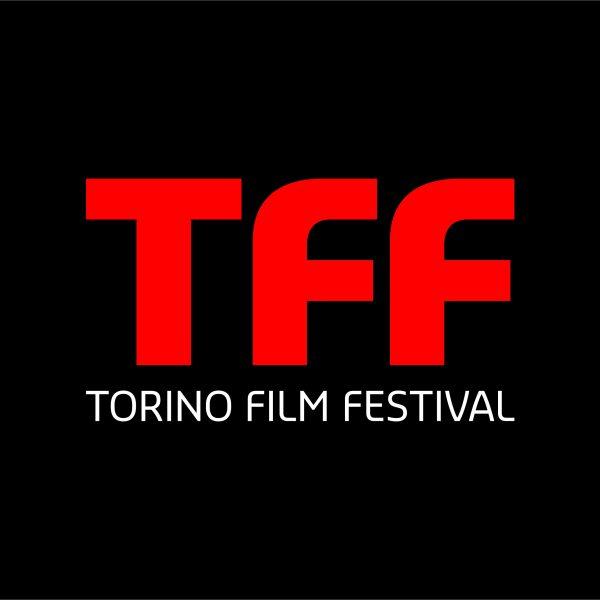 Torino Film Festival 2020: come cambierà